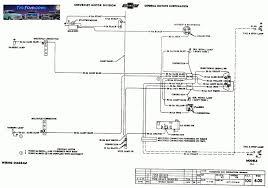 55 chevy pickup wiring diagram diy wiring diagrams \u2022 55 chevy wiring harness 1955 chevy turn signal switch wiring diagram wire center u2022 rh rkstartup co 1951 chevy truck wiring diagram 55 chevy pickup wiring diagram