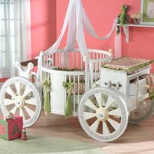 cheap round baby cribs furniture convertible under boy crib bedding sets .