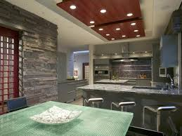Kitchen Tile Design Ideas Kitchen Backsplash Floor Tile Ideas