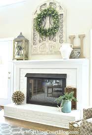 decor above fireplace mantel splendid wall decor for above fireplace mantel  decor ideas mantle decor for . decor above fireplace mantel ...