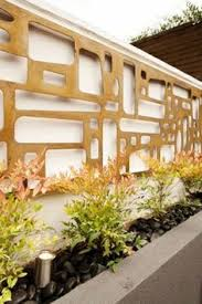 Excellent Backyard Wall Art Sample Plant Amazing Outside Adele Metal  Outstanding Personalized Best Perfect Wallpaper