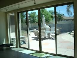 french door plastic grid replacement immense patio windows sliding glass doors home interior andersen window panes