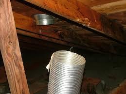 exterior exhaust fan kitchen. corrugated exterior exhaust fan kitchen
