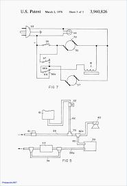 delco remy voltage regulator wiring diagram free download at Delco Alternator Wiring Diagram SFL P delco remy wiring diagram copy 3 wire alternator best of generator