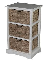 storage furniture with baskets ikea. Accent Storage Cabinet With Three Seagrass Basket Drawers Antique Photo Outstanding Baskets Bathroom Undershelf Ikea Pull Out Furniture T