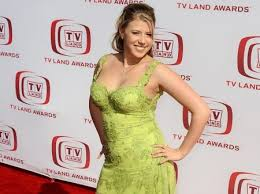 jodie sweetin 2014. Beautiful 2014 Throughout Jodie Sweetin 2014 D