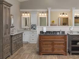 Bathroom Vanities Showroom At Kitchen Views, 113 Oxford Road, Oxford, CT