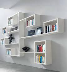 wall shelves argos extendable shelf unit black and white at argos your