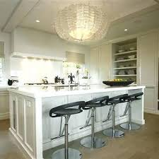 island chandelier crystal kitchen island chandelier crystal island lighting fixtures