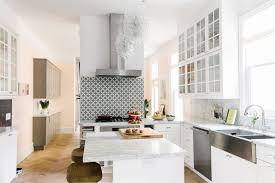 contemporary kitchen design for small spaces. open kitchen design small space cabinet ideas contemporary for spaces