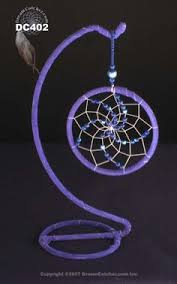 Different Kinds Of Dream Catchers different types of dreamcatchers Google Search Dreamcatchers 2