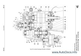 jcb generators service manual repair manual order repair manuals jcb generators service manual 15