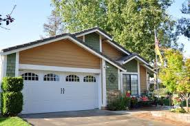 Garage Door Repair & Maintenance Ventura County