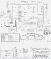 04 Bmw Starter Wire Diagrams   Trusted Wiring Diagram furthermore 04 X3 Radiator Fan Wiring   Schematics Wiring Diagrams • additionally Bmw E83 Relase Hatch Switch Wiring Diagrams   Wiring Diagram   Fuse further X3 Radio Wiring Diagram   Custom Wiring Diagram • moreover Engine Wiring Harness Diagram Awesome 2004 2010 Bmw X3 E83 3 0d M57 further  together with Light Diagram Bmw X3   DIY Enthusiasts Wiring Diagrams • in addition Strobe Umbrella Light  New Strobe Light for Truck Strobe Light also Bmw X3 Wiper Electrical Diagram   Find Wiring Diagram • moreover Bmw X3 Diagram   Trusted Wiring Diagram additionally Schematic Diagram House Electrical Wiring Book Of House Wiring. on bmw e engine diagram electrical drawing wiring e83 x3