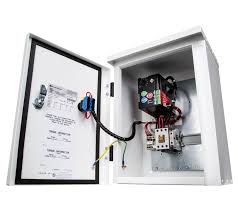 Franklin Electric Wire Sizing Chart Economy Pump Starter Ag Industrial Municipal Drives