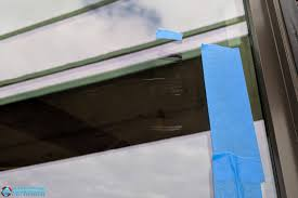 scratched glass doors glass savers scratched glass repair acid etch glass graffiti removal glass scratch removal