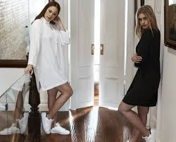Minimalist Online Plus Size Retailer Mei Smith Will Change The Way