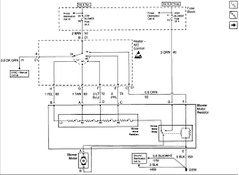 reznor heater wiring diagram wiring diagram and schematic heating equipment age determination how to s on