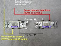 double pole switch wiring diagram double image double pole switch diagram double image wiring diagram on double pole switch wiring diagram
