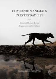 """<b>I Am a Dog</b>"": Orhan Pamuk and the Mongrelization of Fiction ..."