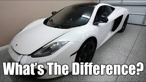 the best way to protect your paint paint protection vs ceramic coatings