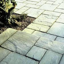 outdoor patio flooring stone fascinating kitchen ideas inexpensive over ti large size bedroom best on grass