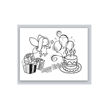 Black And White Birthday Cards Printable Free Publisher Birthday Card Templates To Download