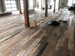 recycled barnwood flooring hilton head