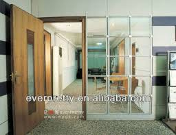 office wall partitions cheap. Cheap Used Glass Office Wall Partitions Partitioning Walls : CP-04.jpg E