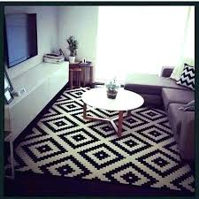 5x7 rugs ikea round area rugs area white rug black and rugs round that look like