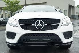 Be the first to write a review. Used 2018 Mercedes Benz Gle Gle 43 Amg Coupe 4matic For Sale 58 798 Atlanta Autos Stock 102352