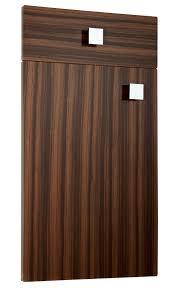 Made To Measure Kitchen Doors Kitchen Facelift Bognor Regis Kitchen Facelift