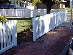 charming privacy fence ideas. charming patio fence ideas 29 privacy around a h