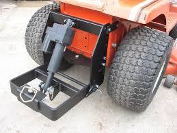 husqvarna garden tractor. Husqvarna Garden Tractor I