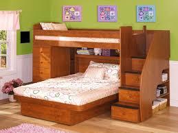 Solid Wood Contemporary Bedroom Furniture Modern Wooden Bedroom Furniture Designs