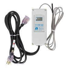 ranco digital temperature controller wired morebeer ranco digital temperature controller wired