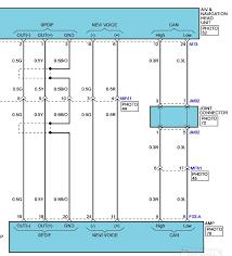 infinity premium system kia forum click image for larger version kia nav3 jpg views 3170 size