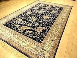 8 x 12 area rugs new outdoor rug area rugs 8 x outdoor rug area rugs 8 x 12 area rugs