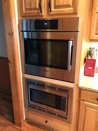bosch 800 series oven wall oven series luxury single wall oven device kitchen appliances device