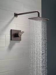 Fancy Shower shower head with handheld bo small bathtubs kohler 4 corner tub 2527 by xevi.us