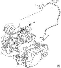 2000 kia sephia fuse box wiring diagram 2000 discover your 1995 chevy lumina fuse box diagram