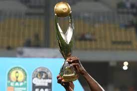 جدول مباريات ربع نهائي دوري أبطال إفريقيا 2020-21 والقنوات الناقلة