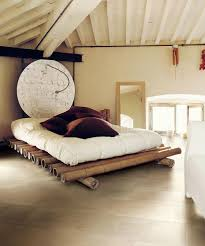 cool furniture for bedroom. Great Bamboo Bed So Cool. Cool Furniture For Bedroom O
