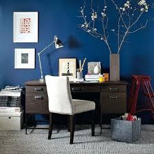 office color scheme. Warm Paint Colors For Home Office Organizing Color Schemes Prepare Blue Best Inside Idea 9 . Scheme