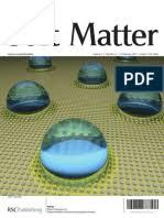 chp 27 Gassian laser beam.pdf   Optics   Science & Mathematics