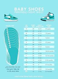 First Impressions Baby Shoes Size Chart Clark Shoes Size Chart Clarks Us Shoe Coreyconner