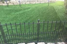 synturfmats 3x5 artificial grass carpert rug outdoor
