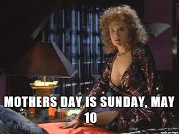 Mother's Day 2015: All the Memes You Need to See | Heavy.com via Relatably.com