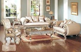 traditional living room furniture stores. Wonderful Traditional Best Living Room Furniture Stores Near Me Of Stunning Traditional  Pertaining To Sets With L