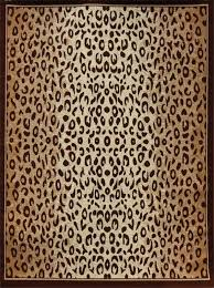 leopard print area rug superb animal rugs zebra and cheetah espan with carpet inspirations 9